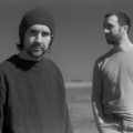 "Boards of Canada – ""Reach For The Dead"""