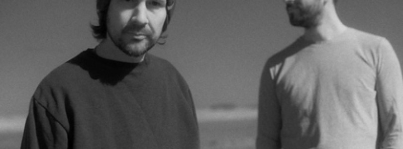 """Boards of Canada – """"Reach For The Dead"""""""