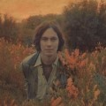 """Washed Out – """"It All Feels Right"""""""