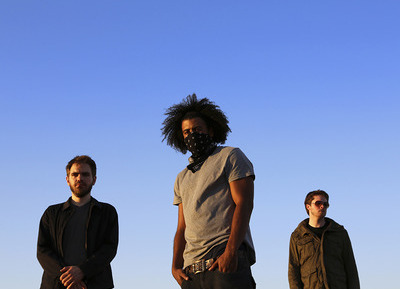 "clipping. – ""bout.that""+"