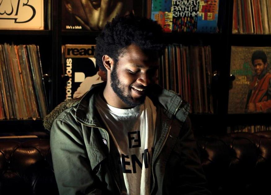 "xxyyxx – ""Pay Attention"""