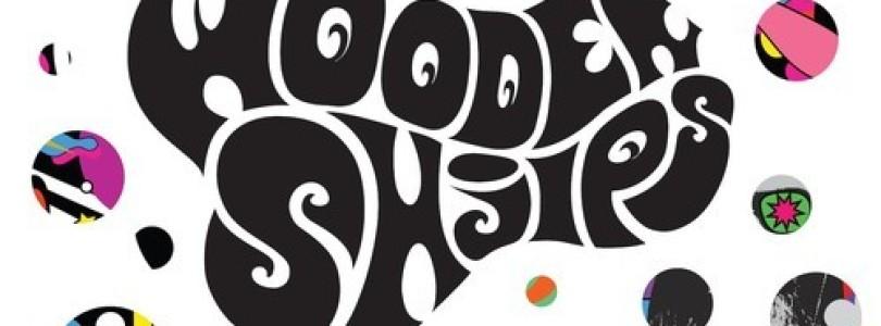 Wooden Shijps – 'Back To Land'