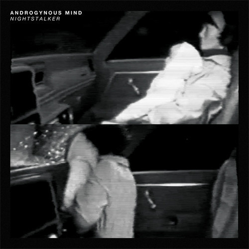 "Androgynous Mind – ""Knock On My Door"""