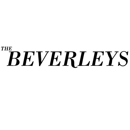 "The Beverleys – ""This Is Not A Union"""