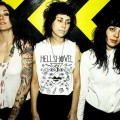 """The Coathangers – """"Follow Me"""""""