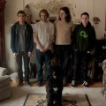 """The Hotelier – """"Your Deep Rest"""""""