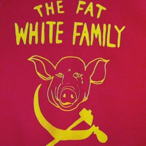 """Fat White Family – """"Touch The Leather"""""""