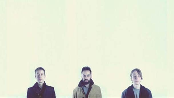 """Odonis Odonis – """"New Obsession"""""""