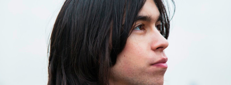 "Alex G – ""Hollow"""
