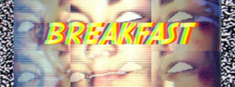 "The Homesick – ""Breakfast"""