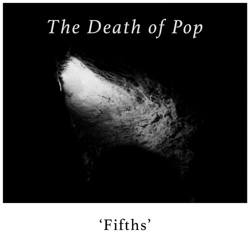 """The Death of Pop – """"Whenever"""""""