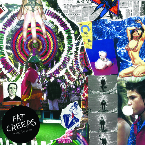 "Fat Creeps – ""In Name Only"""