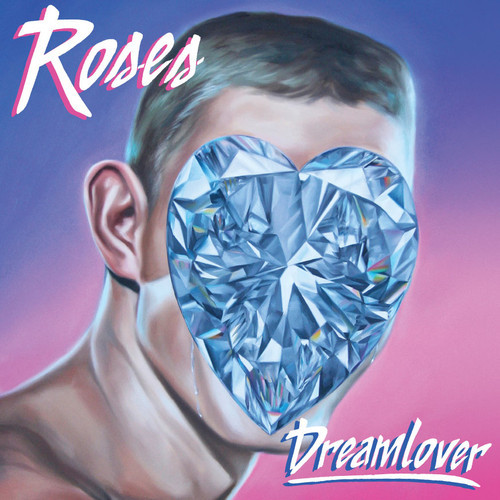 "Roses – ""It's Over"""