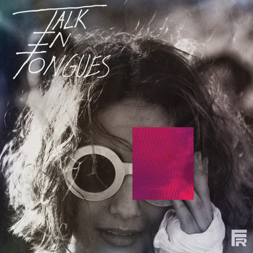 """Talk In Tongues – """"Still Don't Seem To Care"""""""