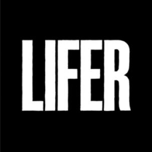 Dope Body – Lifer (Drag City)