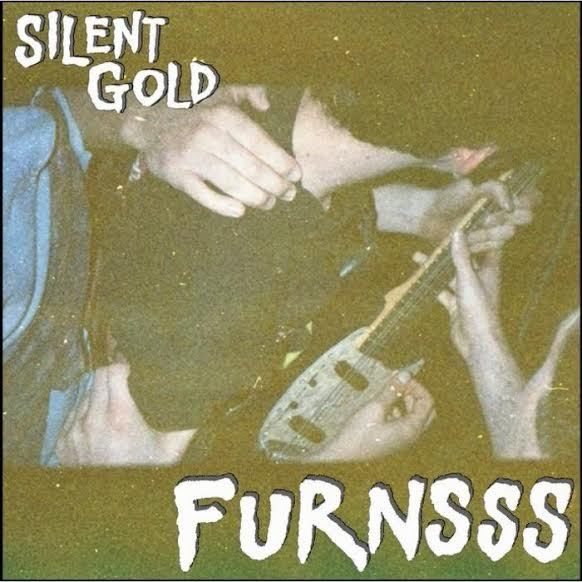 "Furnsss – ""79 Cent Gold"""