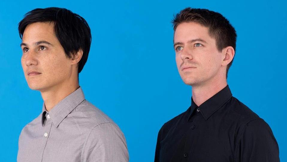 "The Dodos – ""Competition"""