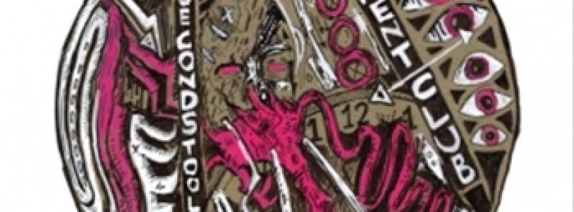 """Sediment Club – """"Rotten Roll"""""""