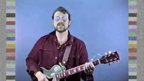"""Stephen Steinbrink – """"Now You See Everything"""""""