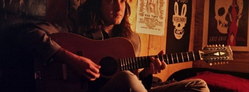 "Mikal Cronin – ""Made My Mind Up"""
