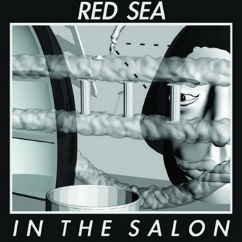 """Red Sea – """"On The Marble"""""""