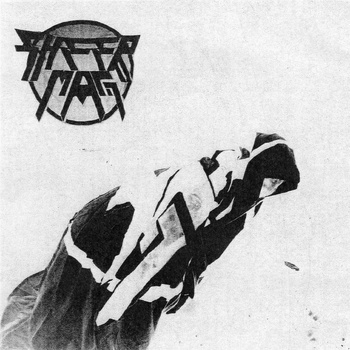 "Sheer Mag – ""What You Want"""