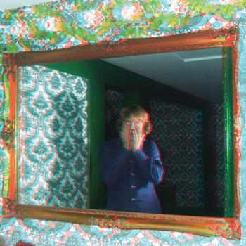 """Ty Segall – """"Mr. Face"""""""