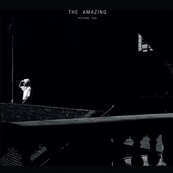 The Amazing – Picture You (Partisan)
