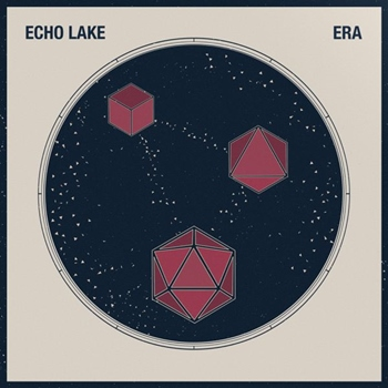 Echo Lake – Era (No Pain In Pop)