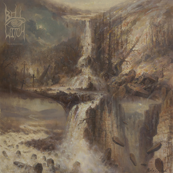 Bell Witch – Four Phantoms (Profound Lore)