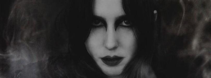 """Chelsea Wolfe – """"Iron Moon"""""""