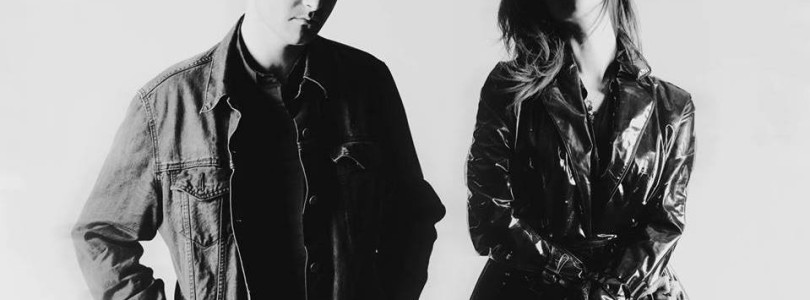 """Tamaryn – """"Hands All Over Me"""""""