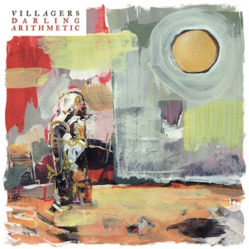Villagers – 'Darling Arithmetic' (Domino)