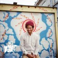 Toro y Moi – What For?  (Carpark)