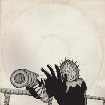 Thee Oh Sees – 'Mutilator Defeated At Last' (Castle Face)