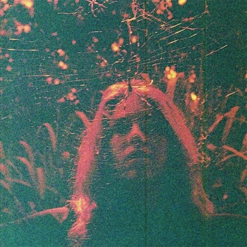 Turnover – Peripheral Vision (Run For Cover)