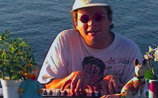 """Mac DeMarco – """"Another One"""""""