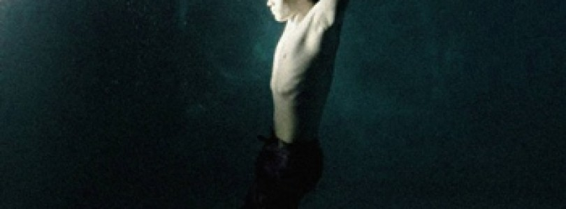 "Michaelbrailey – ""Water Me (w. baer Remix)"""
