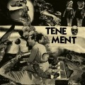 Tenement – Predatory Headlights (Don Giovanni)