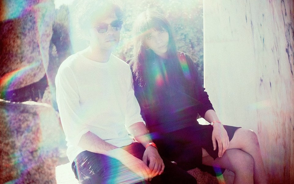 "The KVB – ""I Call First"""