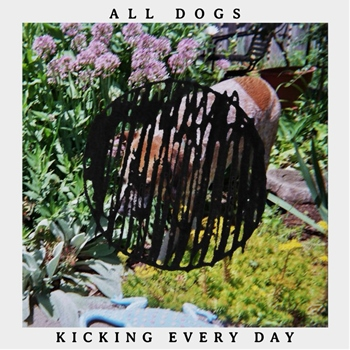 "All Dogs – ""Skin"""