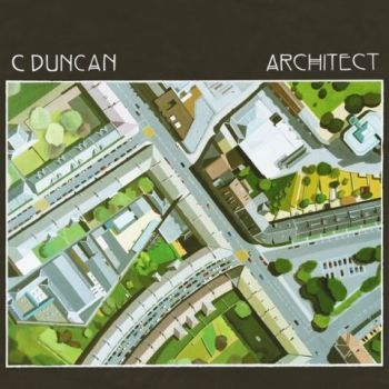 C Duncan – Architect (FatCat)