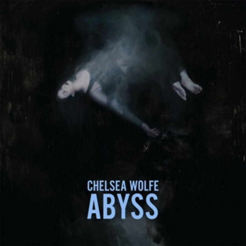 """Chelsea Wolfe – """"After the Fall"""""""