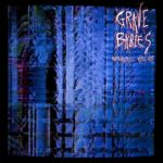 Grave Babies – Holographic Violence