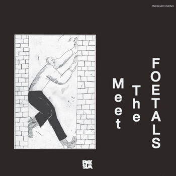 "The Foetals – ""Malted"""