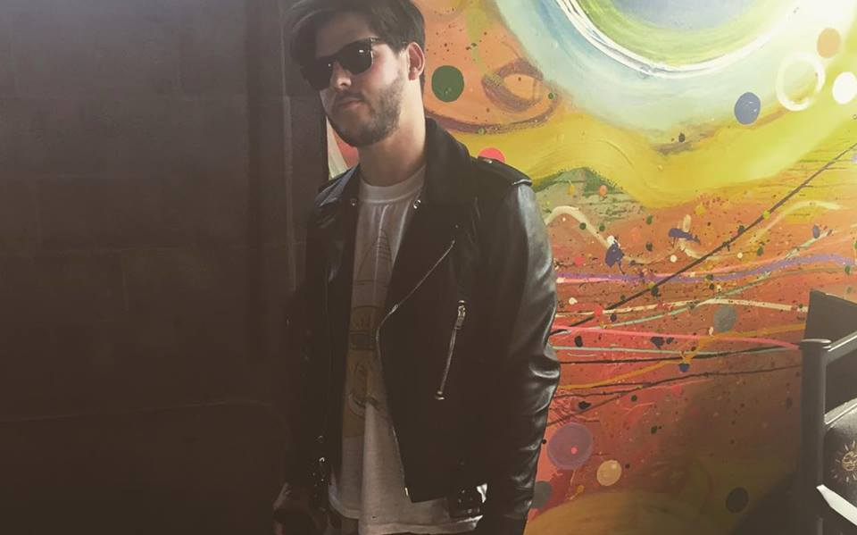 """Wavves – """"Way Too Much"""""""