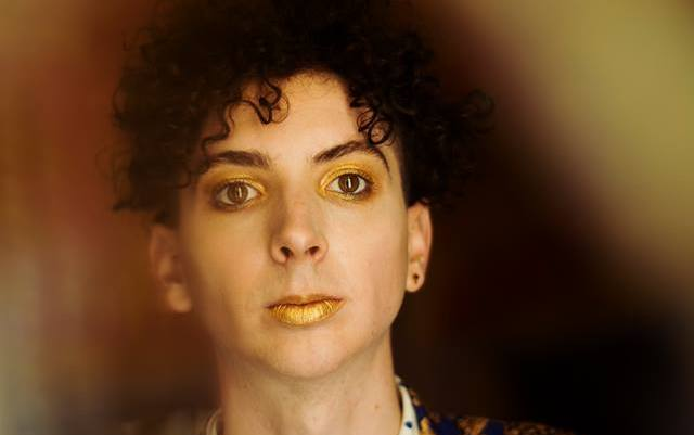 "Youth Lagoon – ""The Knower"""