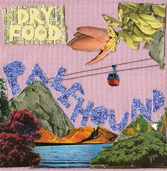 Palehound – Dry Food (Exploding In Sound)