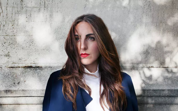 """Tropic of Cancer – """"I Woke Up And The Storm Was Over"""""""