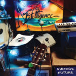 The Intelligence – Vintage Future